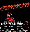 haymakerZ.png