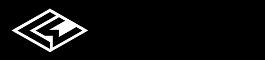 logo-laxworx-lacrosse-rebound-wall.png