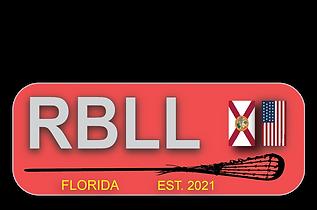 RBLL-FL3.PNG