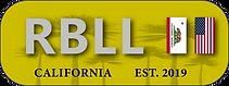 RBLLCALI.png