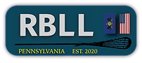 RBLLpafinal.png