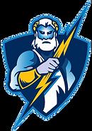 Olympus 2021 Logo.PNG
