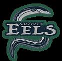 Salt City Eels.png