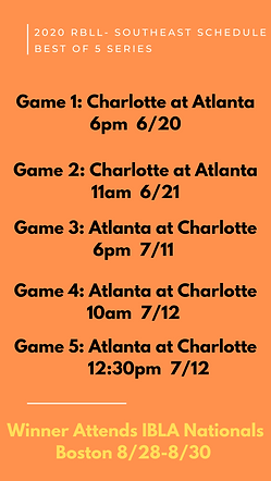 2020 RBLL- SouthEast schedule-2.png