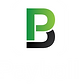 Payball Logo Stacked White Font.png