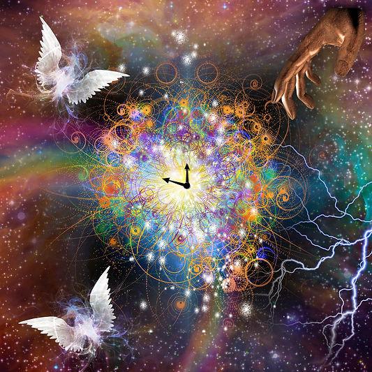 cosmic numerology.jpg