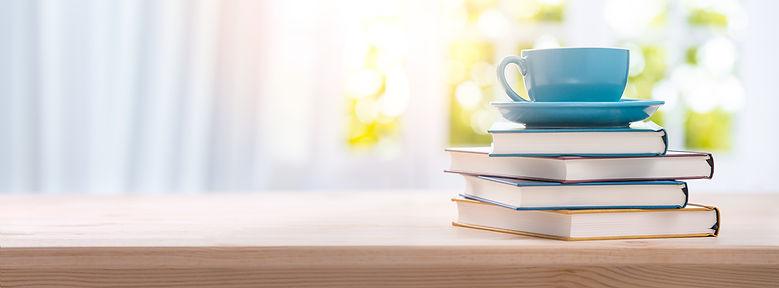 books-small.jpg