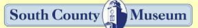 south-county-museum-event-venue-narragan