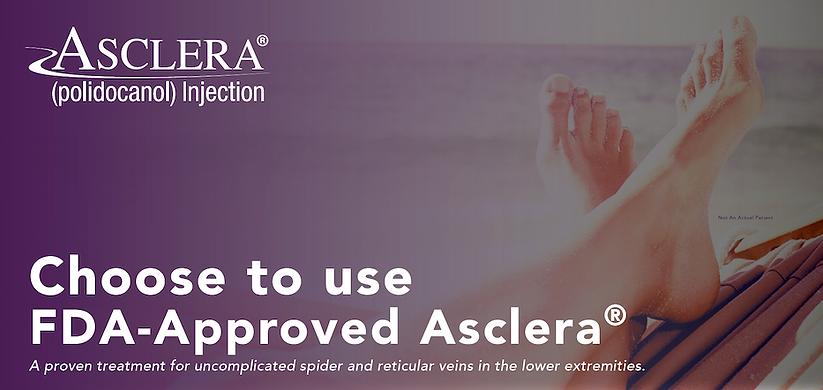 asclera-sm.png