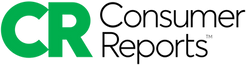 Consumer_Reports_logo_2016.png