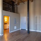 Pontiac Lofts, Building 3, Unit 211