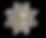 GV logo-01.png
