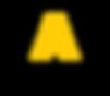 A-logo-2019-FI-transparent3.png