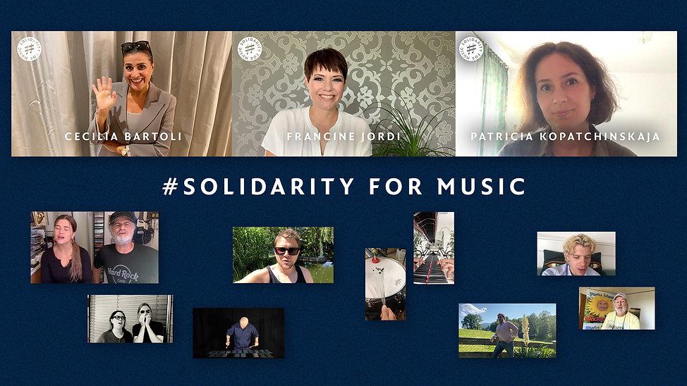 MS_LucerneFestival_SolidarityForMusic4.j