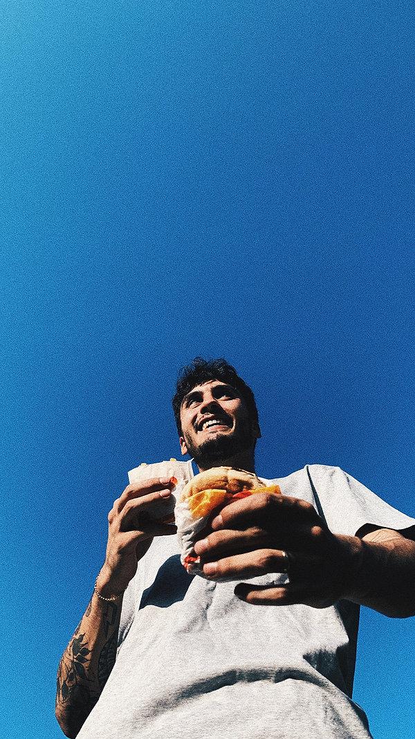 BurgerKing_BFF_17.jpg