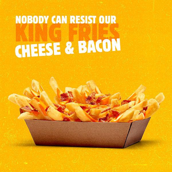 BurgerKing_BaconLoadedFries_1080x1080_V1