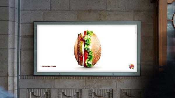 BurgerKing_WhopperEgg_F12_EN_1.jpg