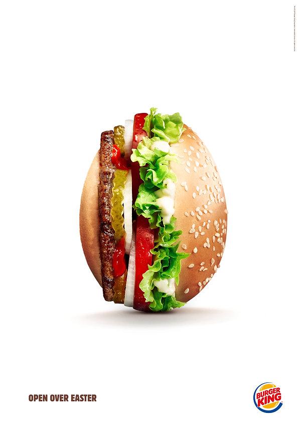 BurgerKing_WhopperEgg_F4_EN_01.jpg