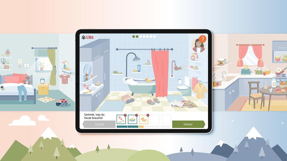 UBS_Kids2020_Visual3.jpg