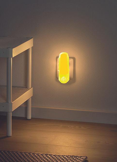 02_TCS_PlugIn_Light.jpg