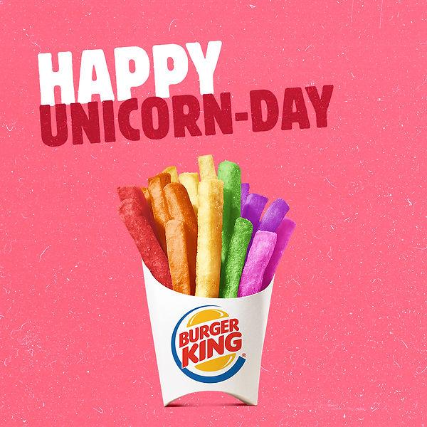 BurgerKing_UnicornDay_InstaPost_V01.jpg