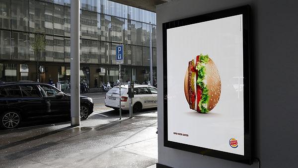 BurgerKing_WhopperEgg_F4_EN_1.jpg