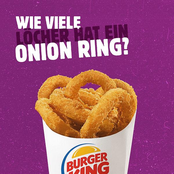 BurgerKing_EasiestQuiz2.jpg