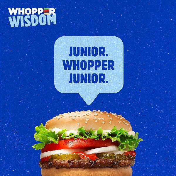 BurgerKing_WhopperWisdom_1.jpg