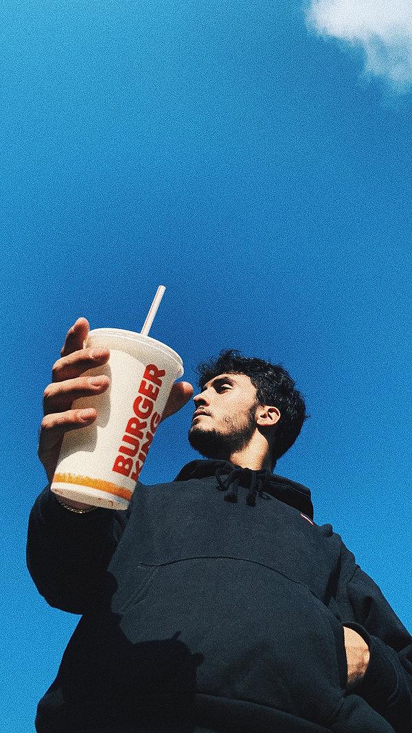 BurgerKing_BFF_9.jpg