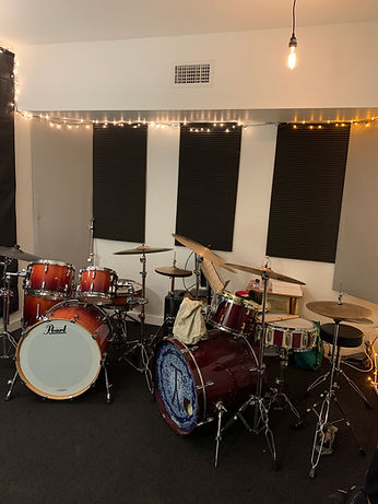 Drum room .JPG