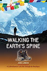 Walking the Earth's Spine by Jono Lineen