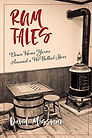 Rum Tales by David Mossman