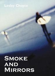 SmokeAndMirrors.jpg