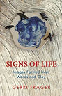 Signs of Life by Gerri Frager