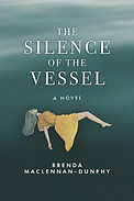 The Silence of the Vessel.jpg