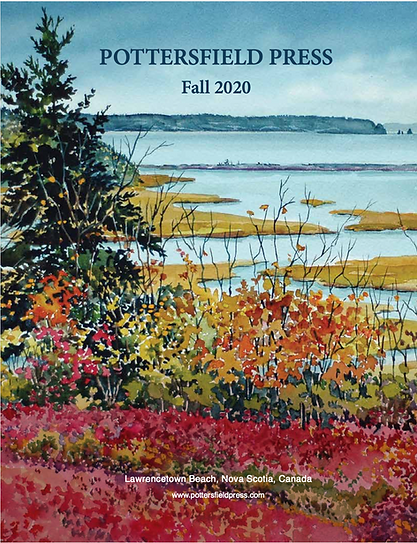 Fall Catalogue Cover.png