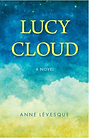 Lucy Cloud by Anne Levesque