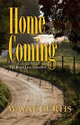 Homecoming by Wayne Curtis