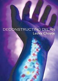 DeconstructingDylan.jpg