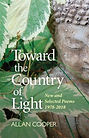 Toward the Country of Light by Allan Cooper