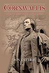 Cornwallis: The Violent Birth of Halifax by Jon Tattrie