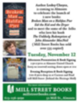 Mill-Street-Books-Leslie-Choyce-poster.j