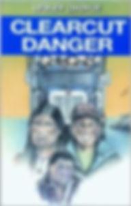 ClearcutDanger.jpg