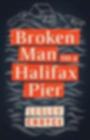 BrokenManOnAHalifaxPier.jpg