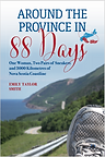Around the Province in 88 Days