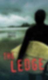 TheLedge.jpg