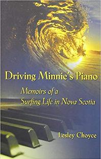 DrivingMinniesPiano.jpg