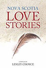 Nova Scotia Love Stories collection