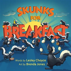 SkunksForBreakfast.jpg