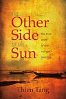 The Other Side of the Sun by Thien Tang
